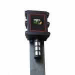 Poultry RTH Temp_Hum device